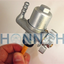 M14* 1,5 топливный кран Benzinhahn Kraftstoffhahn топливный бак кран IZH 49 56 для Минска Woschod топливный кран для DKW Топливный Кран