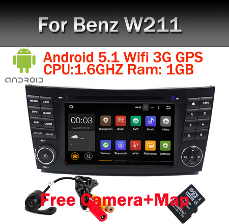 buy android 5 1 quad core car dvd player. Black Bedroom Furniture Sets. Home Design Ideas