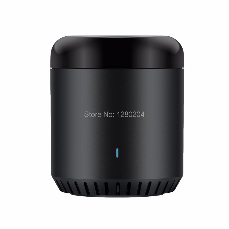 Broadlink RM Pro RM3 2018 Nouvelle Version RM Mini 3 Universel Intelligent IR + RF + Wifi À Distance Contrôleur Pour Ios Android Smart Home 36