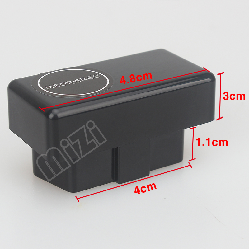 Image 2 - OBD For Chevrolet Cruze 2009 2010 2011 2012 2013 2014 Window Closer Device Opening Closing Module System for the car for Auto-in Car Stickers from Automobiles & Motorcycles