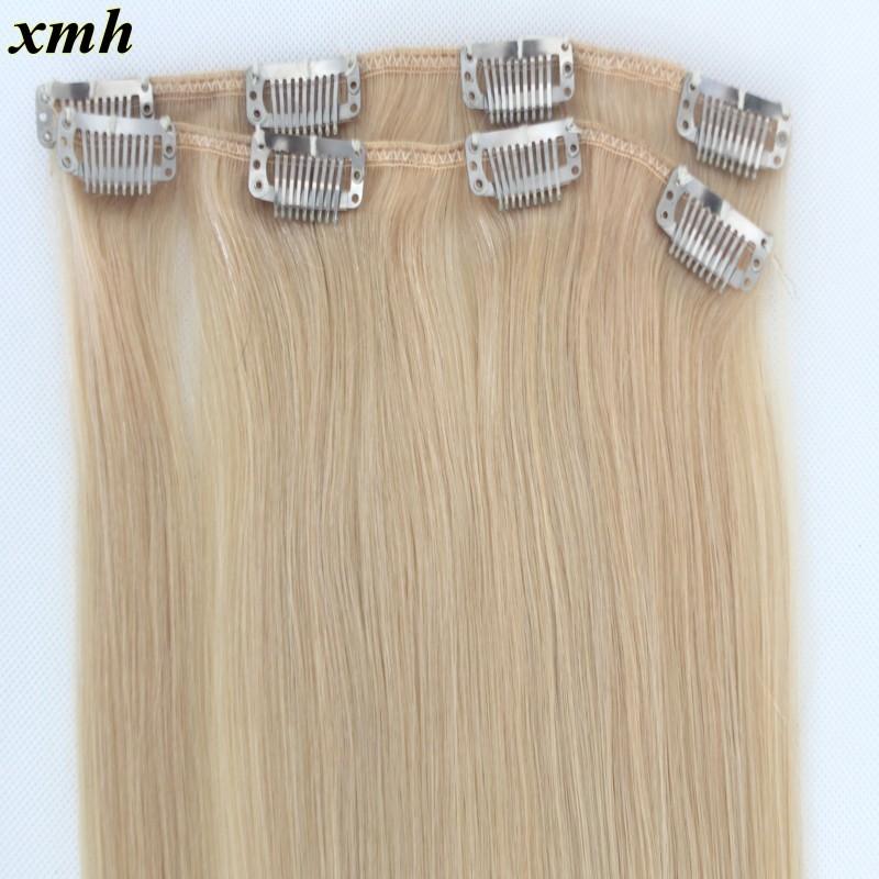 Yclip in hair 020001