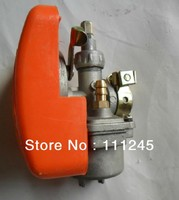 CARBURETOR FOR CHINESE 139F ENGINE FREE POSTAGE OUTDOOR LIGHTING HIGH INTENSITY DISCHARGE CHEAP CARBURETTOR AFTERMARKET PARTS