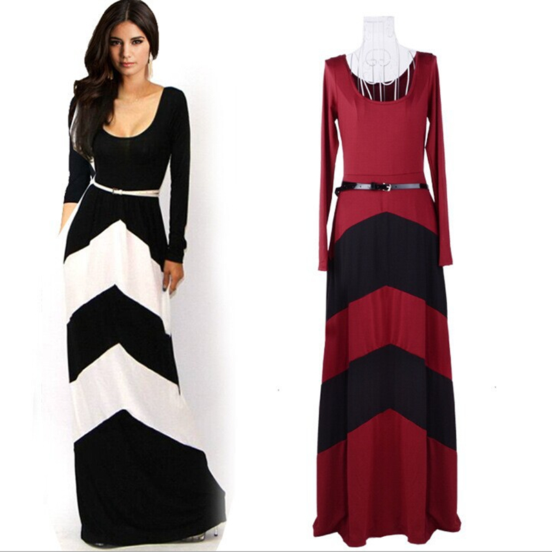 Popular Boutique Maxi Dresses-Buy Cheap Boutique Maxi Dresses lots ...