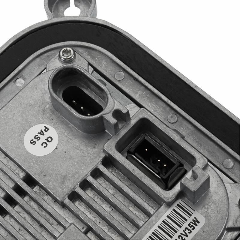 D1S S1R D3S D3R Xenon Headlight For HID Ballast Control Unit For Ford F-150 Flex Edge Explore