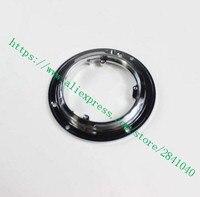 NEUE Original 12-60 Bajonett Ring Für Panasonic 12-60MM H-ES12060 ES12060 HES12060 Objektiv Reparatur Einheit ersatz Teil