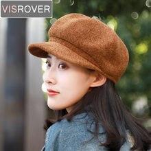 7115d6f09 Designer Cap Women Promotion-Shop for Promotional Designer Cap Women ...