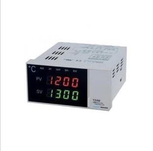 Original true temperature controller TZ 4W-14C false one to tenOriginal true temperature controller TZ 4W-14C false one to ten