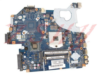 for ACER Aspire 5750 laptop motherboard MB.RGK02.003 DDR3 MBRGK02003 P5WE0 LA-6901P Free Shipping 100% test ok free shipping mbrcy02002 p7ye0 la 6911p for acer aspire 7750 7750g laptop motherboard all functions 100% fully tested