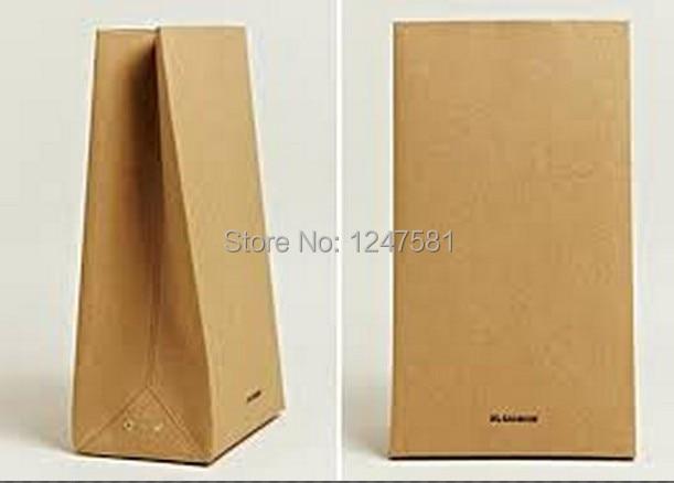 Paper Bags  Plain and Printed  Short or long print runs   Australia Classique Australia