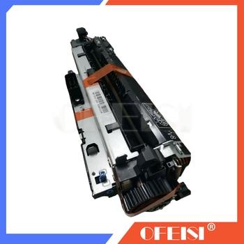 New original RM2-6308 E6B67-67901 for HP LaserJet M604 M605 M606 fuser assembly printer part on sale