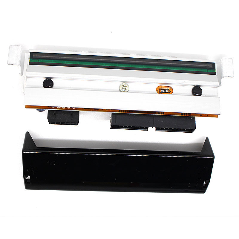 P1058930 009 ZT410 200dpi New Thermal Barcode Printer Print head For Zebra ZT410 203dpi