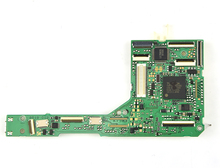 1000D Motherboard Mainboard Camera Repair Part For Canon все цены
