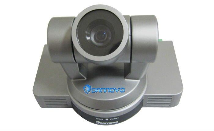 Videokonfrans otağı, 10x optik böyütmə, qoşma və oynamaq - Ofis elektronikası - Fotoqrafiya 3