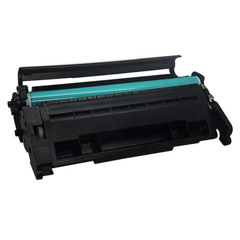 CF226X 26X 226X black toner cartridge compatible For HP LaserJet Pro M402n/M402d/M402dn/M402dw,MFP M426dw/M426fdn/M426f printer