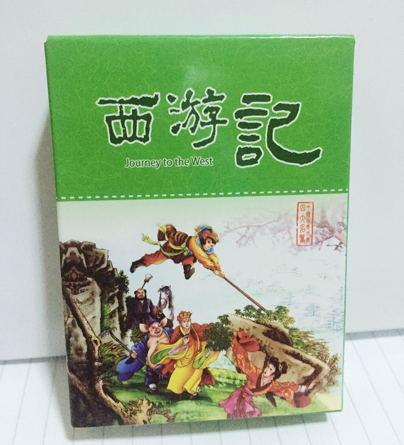 chinese-four-famous-novels-journey-to-the-west-playing-cards-with-plastic-box-sun-wukong-collection-font-b-poker-b-font-set