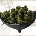 0.1 кг Юньнань вэньшань notoginseng весенние цветы кровотечение и Суп крови лучший В Китае здравоохранения Китайской травяной медицины