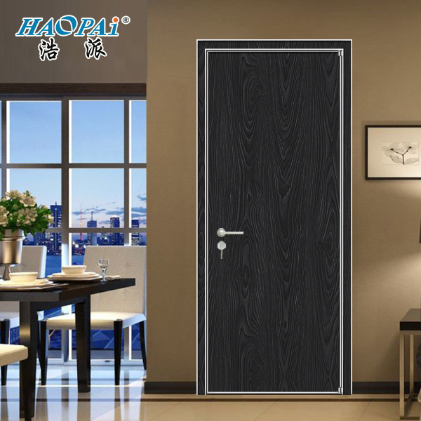 Eco Door Factory Direct High Quality Doors Paint The Interior Environmental Health Details