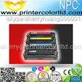 CF210A CF211A CF212A CF213A 131A совместимый цветной тонер-картридж для принтера HP LaserJet Pro 200 цветов M251n M251nw M276n M276nw