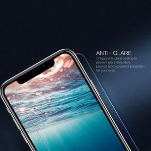 Image 4 - Защита экрана для iphone xr 6,1 дюймов NILLKIN Amazing H/H + PRO 9H 2.5D Закаленное стекло Защита для iPhone xr стекло