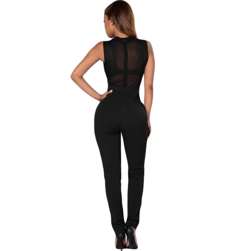 Rhinestone-Decorated-Round-Neck-Black-Jumpsuit-LC64152-2-4_conew1