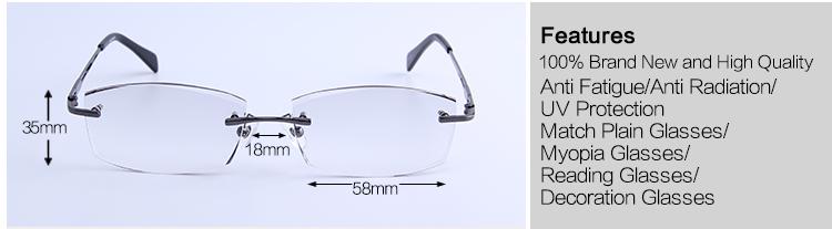ffd3bcea2b ... Glasses Box  1 High Quality Microfiber Lens Cloth  1 Special Screwdriver