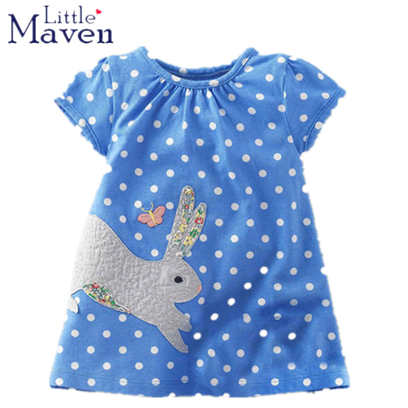 Euro font b USA b font children brand clothes 2017 new summer baby girls clothes font popular kids usa buy cheap kids usa lots from china kids usa,Childrens Clothes Usa