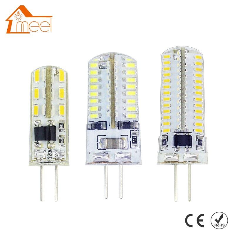 led g4 lamp dc ac 220v 12v 3w 4w 5w 6w 7w 9w 10w led lamp g4 smd 3014 replace 10w 30w halogen. Black Bedroom Furniture Sets. Home Design Ideas
