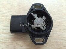 Throttle Position Sensor tps sensor SERA483-05 SERA48305  fornissanPrimera