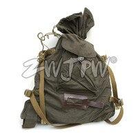 Dişi Sovyet Birliği Dönemi Rusya Ordusu Askeri Çanta Sırt Çantası Sırt çantası RU/101205