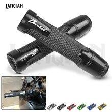 Universal 7/8 22mm CNC Motorcycle Handlebar Girps For Suzuki Bandit 1250 650S GSF 250 600 600S 1200 1250 BANDIT Accessories электропривод тсс эп 2 2 220