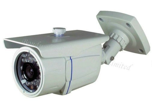 700TVL SONY CCD Outdoor IR Waterproof camera with OSD, 20M Night Vision, Weatherproof Camera BW237 Free shipping