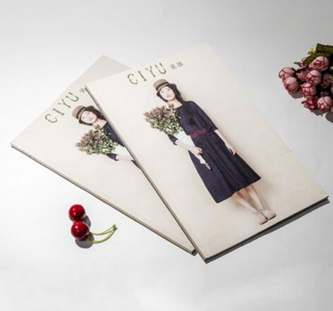 sample catalogue printing ,1 copy ,60 pages,free shipping sample catalogue printing ,1 copy ,60 pages,free shipping