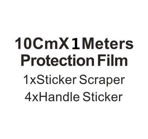 10CMX1M