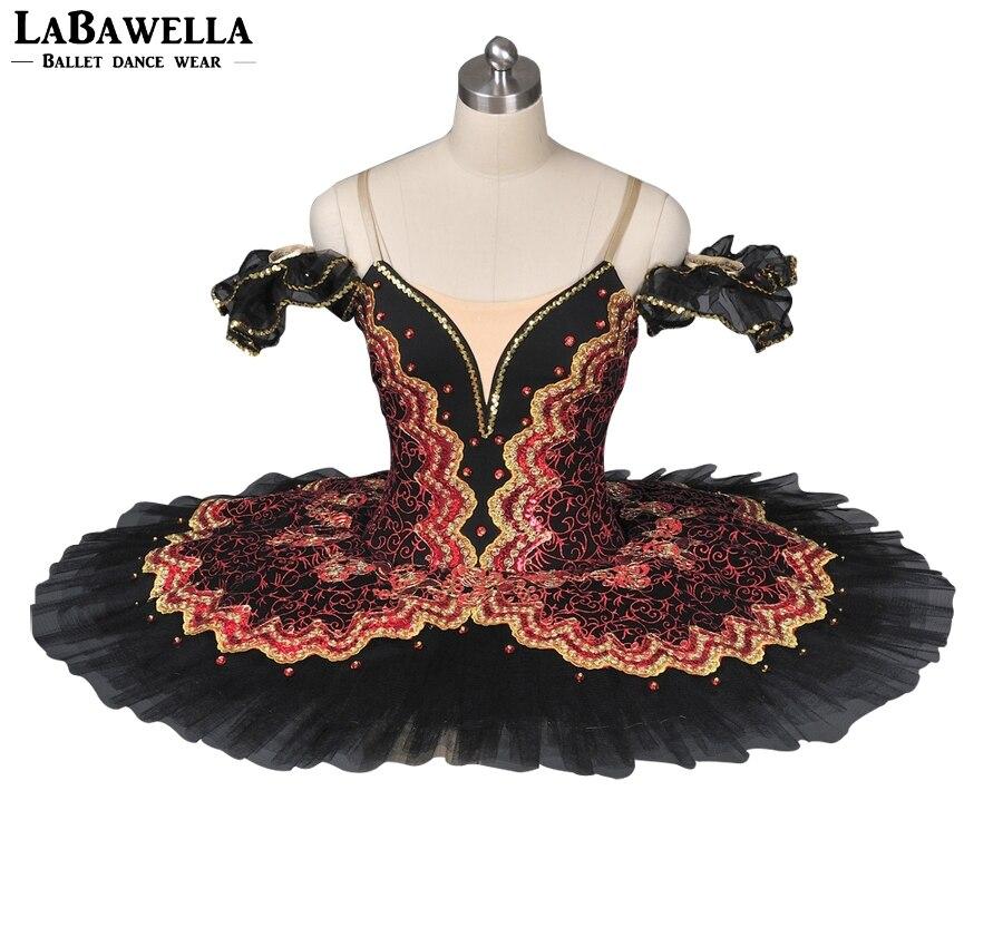 4-5 Ans Licorne Filles Princesse Robe Fleurs Arc en Ciel Robes Jusqu/à Enfant Cosplay Noce Fantaisie sans Manches Tutu