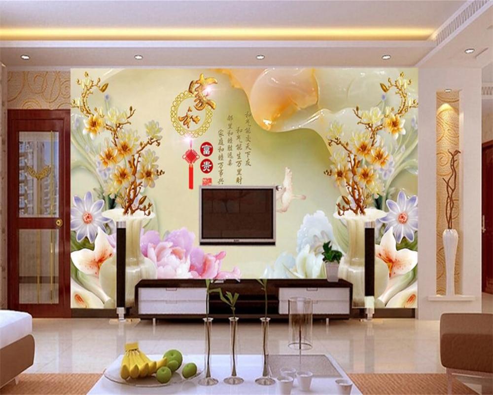 The barndominium magnolia homes bloglovin - Popular Magnolia Vase Buy Cheap Magnolia Vase Lots From China