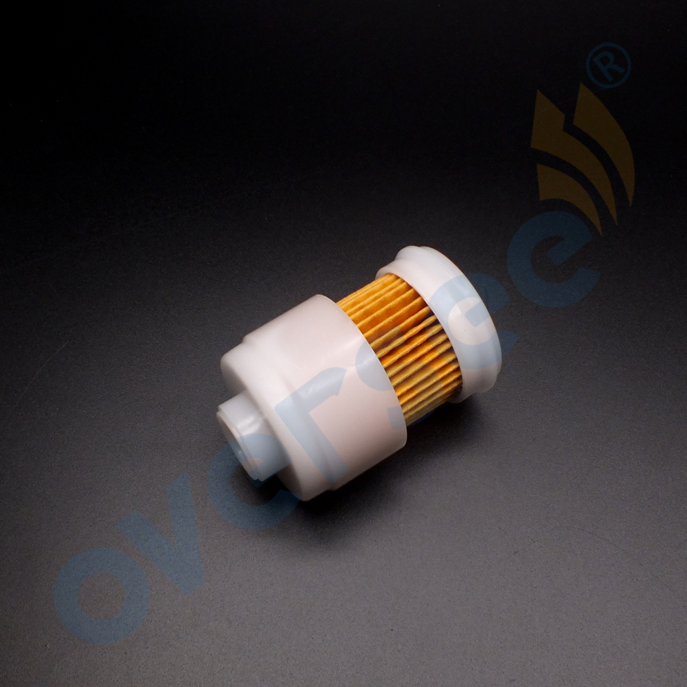 650-44147-00 Boot Shift Rod For Yamaha Outboard 40Q E40G//J 40G//J