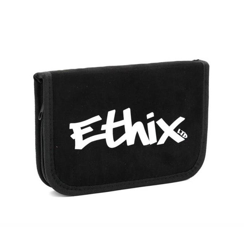 Tbs ethix tool case kit에는 집 또는 현장에서 빌드 및 수리 요구를 충족시키는 8 개의 공구 키트가 포함되어 있습니다.-에서부품 & 액세서리부터 완구 & 취미 의  그룹 1