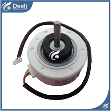 95% new good working for Air conditioner inner machine motor SIC-310-30-1 0010403317 DC300V Motor fan 95% new