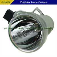 Freies verschiffen P-VIP240/0,8 E20.8 lampen 5J. J6E05.001 Für BENQ MX720/MX662 Ersatz Projektor bloße lampe