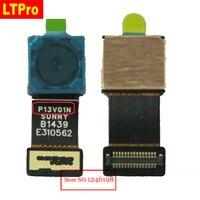 Original Back Camera For Lenovo S90 S90 T S90 U Rear Camera With Flex Cable Mudules