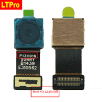 Original Back Camera For Lenovo S90 S90 T S90 U Rear Camera With Flex Cable Mudules