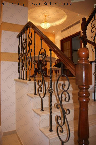 online buy wholesale metal balusters from china metal