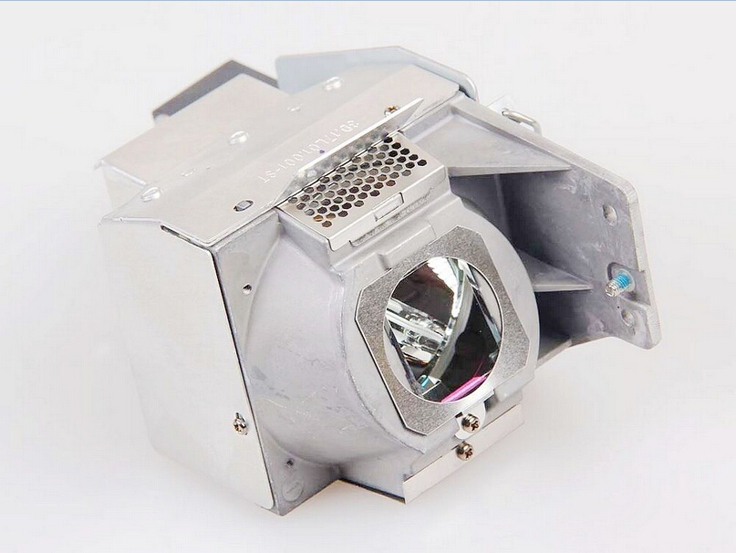 Replacement Lamp with housing 5J.J9E05.001 For BenQ  W1500  Projector