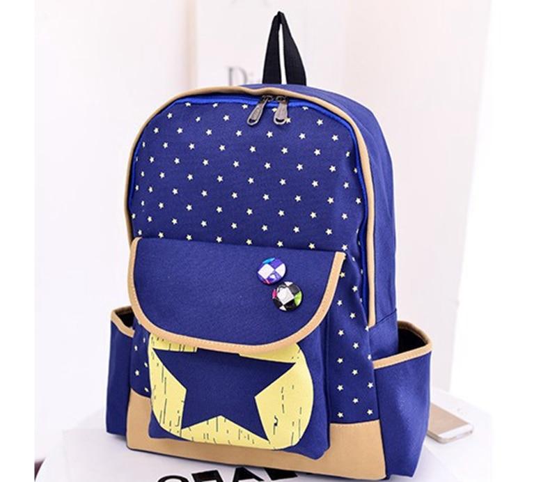 Рюкзаки для взрослые модные рюкзаки для подростков девушек 2012