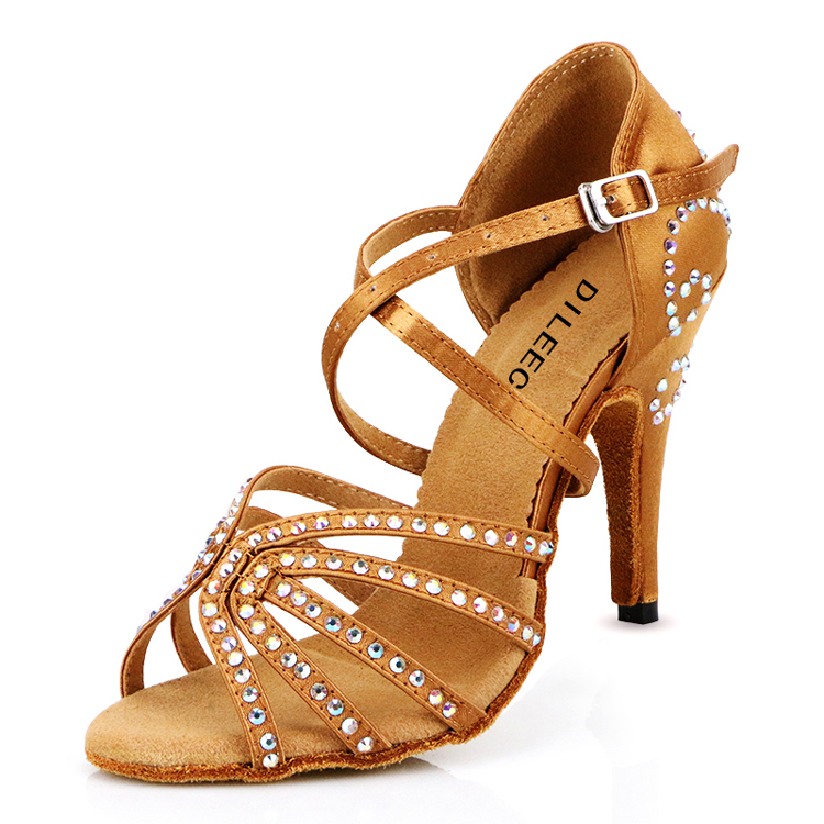 95d8318ee Pay Attentions : our size is US size , not UK size . if your feet is normal  size , usually