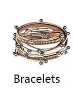 Bracelet &Bangles Anklets