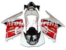 3XV Fairing Kits TZR 250 3XV 91-97 High Quality ABS Plastic TZR250 1991 92 93 94 95 96 97 3XV Bodywork TZR 250 R
