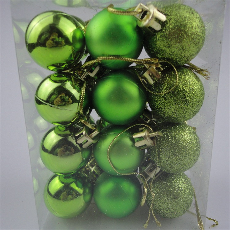 Online Buy Wholesale Christmas Bauble From China Christmas