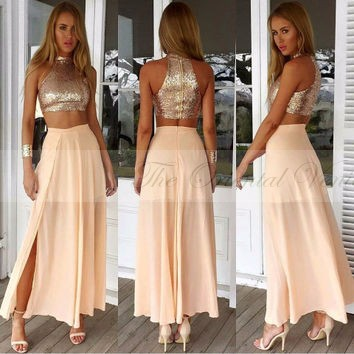 Popular Roses Prom Dresses-Buy Cheap Roses Prom Dresses lots from ...