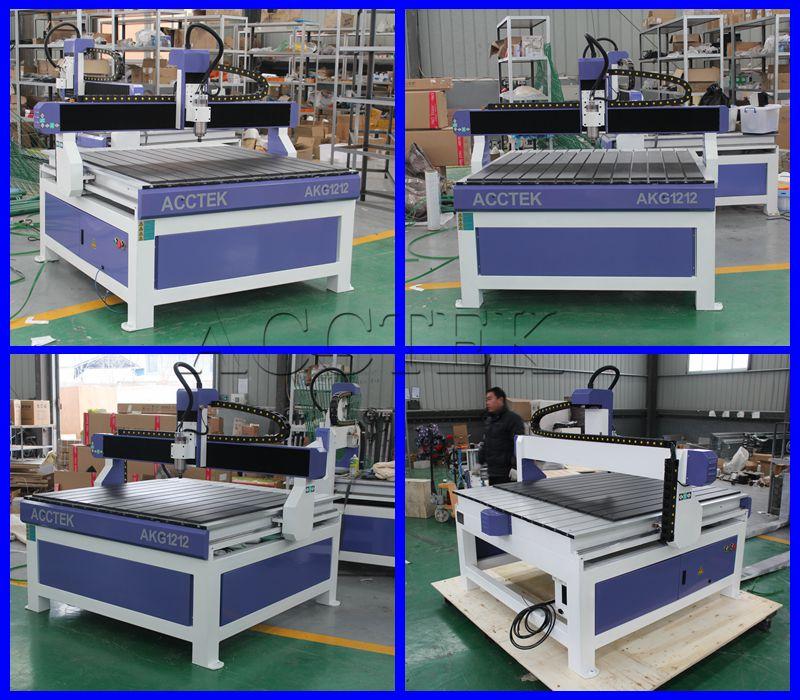 CNC pcb foret 3d fichiers stl pour la coupe du bois de CNC, CNC 3 axes mach 3, machine de gravure de CNC